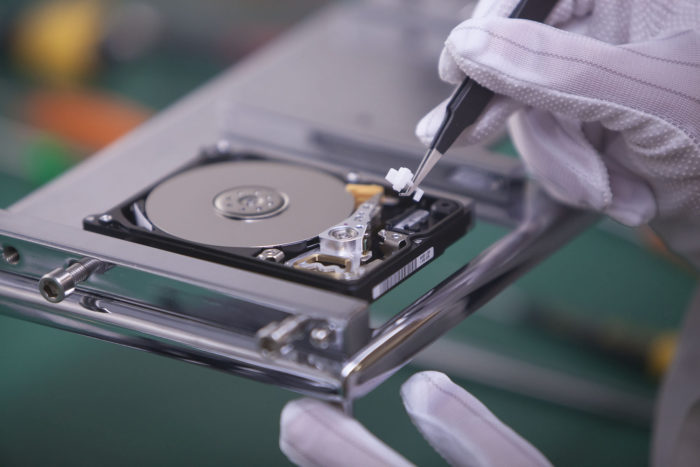 data-recovery-We do data recovery, Boot Volume Errors Data Recovery, External Drive Recovery, Hard Drive Failure & repairs, Managed Online Data Backup, Sensitive Data Scanning, Forensic Data Recovery, and more.