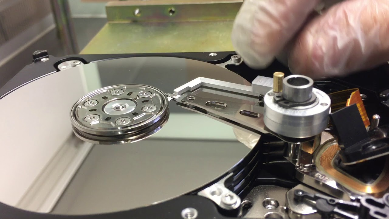 Nationwide Data Recovery Specialists-We do data recovery, Boot Volume Errors Data Recovery, External Drive Recovery, Hard Drive Failure & repairs, Managed Online Data Backup, Sensitive Data Scanning, Forensic Data Recovery, and more.