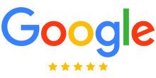 5 Star Google Review-Nationwide Data Recovery Specialists-We do data recovery, Boot Volume Errors Data Recovery, External Drive Recovery, Hard Drive Failure & repairs, Managed Online Data Backup, Sensitive Data Scanning, Forensic Data Recovery, and more.