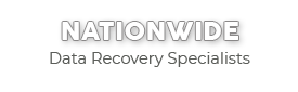 Nationwide Data Recovery Specialists-new logo